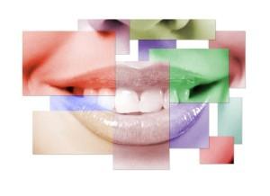 équipe Mon Site Dentiste
